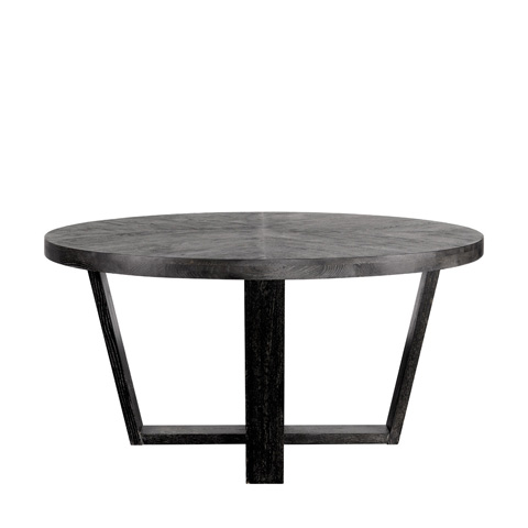 Curations Limited - Turin Dining Table - 8831.0030.L.E887