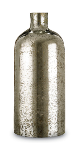 Currey & Company - Large Cypriot Bottle - 1025