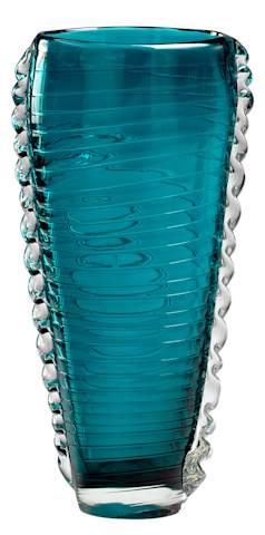 Cyan Designs - Medium Dollie Vase - 04782