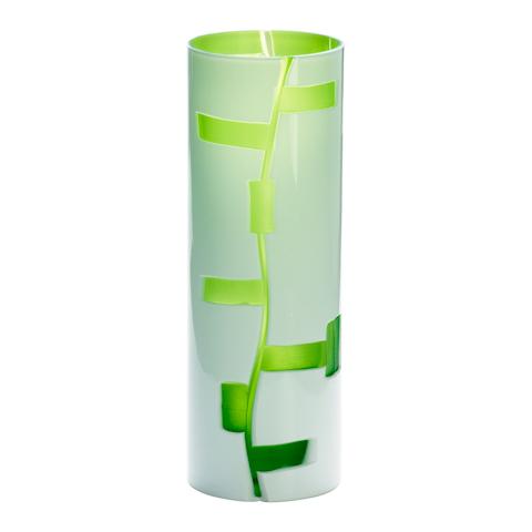 Cyan Designs - Small Danish Vase - 04242