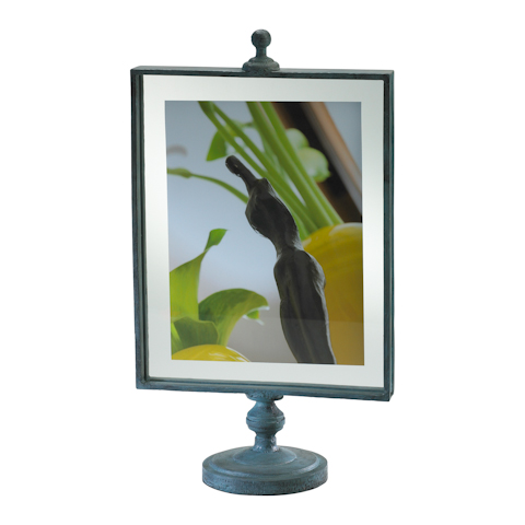 Cyan Designs - Medium Floating Frame - 01870