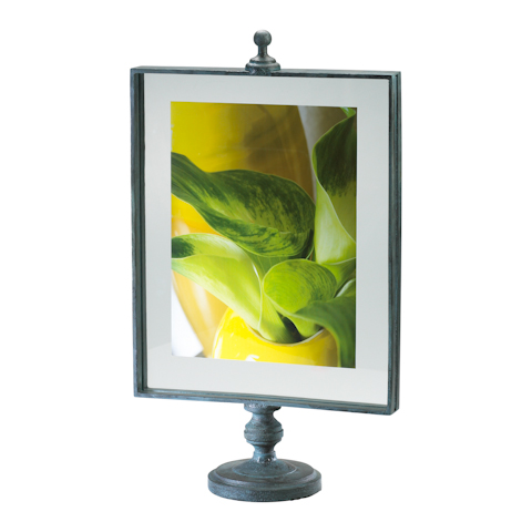 Cyan Designs - Large Floating Frame - 01876