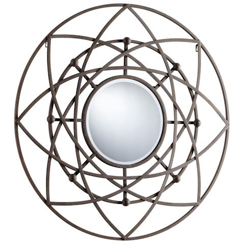 Cyan Designs - Robles Mirror - 05288