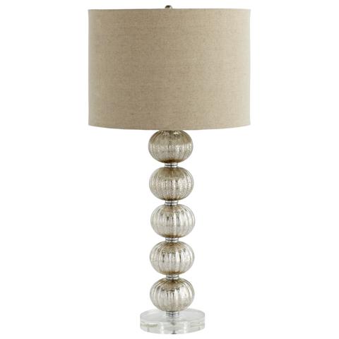 Cyan Designs - Aria Table Lamp - 05208