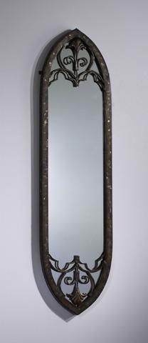 Cyan Designs - Morrison Mirror - 01582