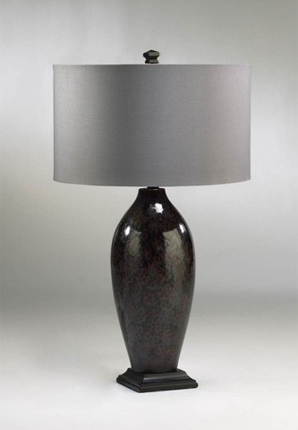 Cyan Designs - Sawyer Lamp - 01722