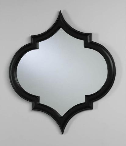 Cyan Designs - Large Corinth Mirror - 01916