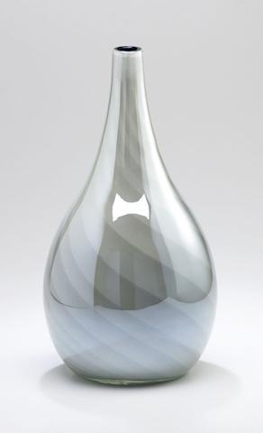 Cyan Designs - Small Petra Vase - 02933
