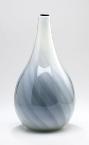 Cyan Designs - Large Petra Vase - 02934