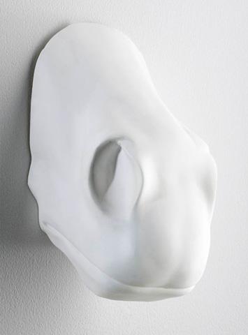 Cyan Designs - Horse Snout - 04188