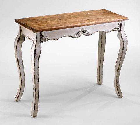 Cyan Designs - Cotswold Console - 04253