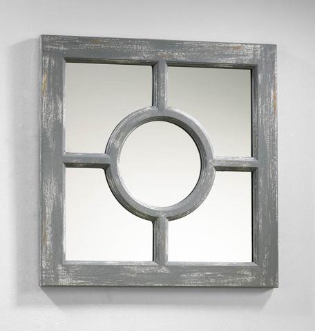 Cyan Designs - Ashford Mirror - 04279