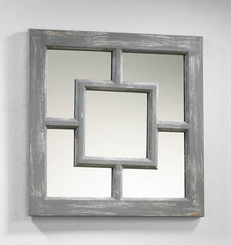 Cyan Designs - Ashbury Mirror - 04282