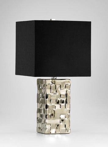 Cyan Designs - Java Table Lamp - 04385