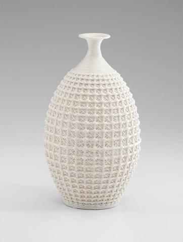 Cyan Designs - Large Diana Vase - 04441