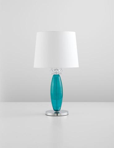 Cyan Designs - Vivien Table Lamp - 04663
