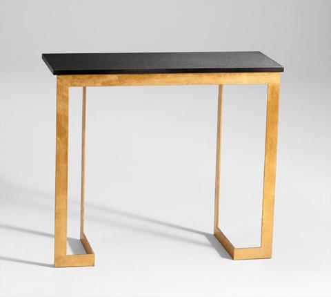 Cyan Designs - Dante Console Table - 05241