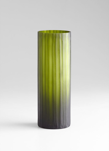 Cyan Designs - Medium Cee Lo Vase - 05382