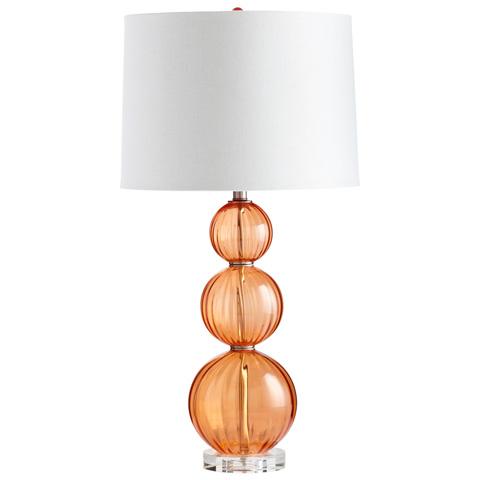 Cyan Designs - Beale Table Lamp - 05571