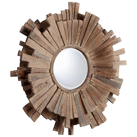 Cyan Designs - Polk Mirror - 05593
