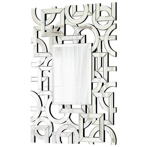 Cyan Designs - Volos Mirror - 05706