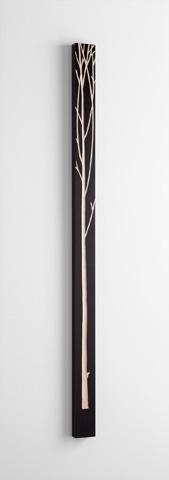 Cyan Designs - Strength of One Wall Decor - 05981