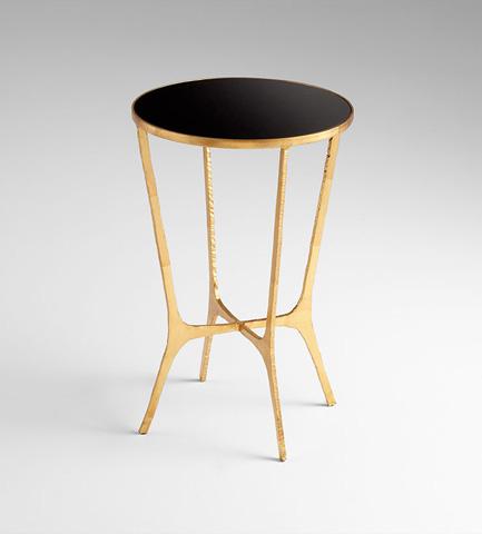 Cyan Designs - Floyd End Table - 06289