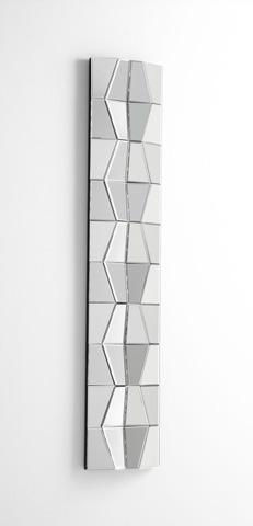 Cyan Designs - Jester Mirror - 06366