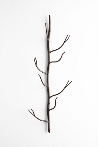Cyan Designs - Branch Up Wall Decor - 06639