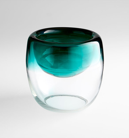 Cyan Designs - Large Abyssal Bowl - 06714