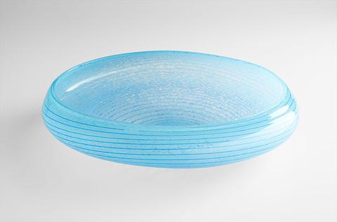 Cyan Designs - Medium Spektor Bowl - 06749