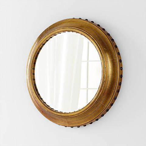 Cyan Designs - Adonia Mirror - 06981