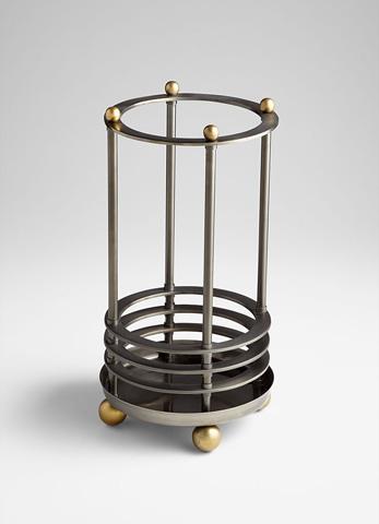 Cyan Designs - Orbit Stand - 07027