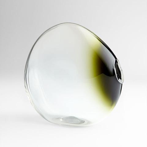 Cyan Designs - Large Lima Vase - 07263