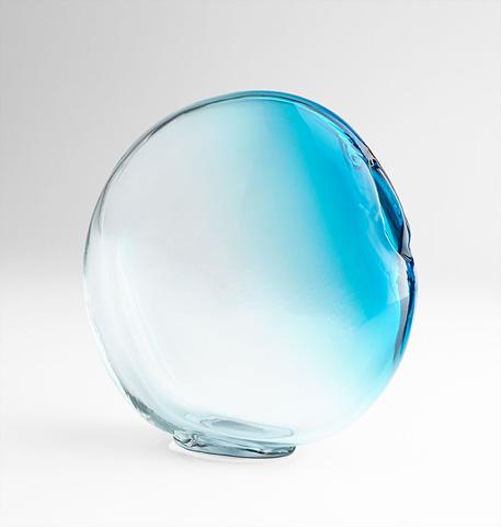 Cyan Designs - Small Lima Vase - 07264