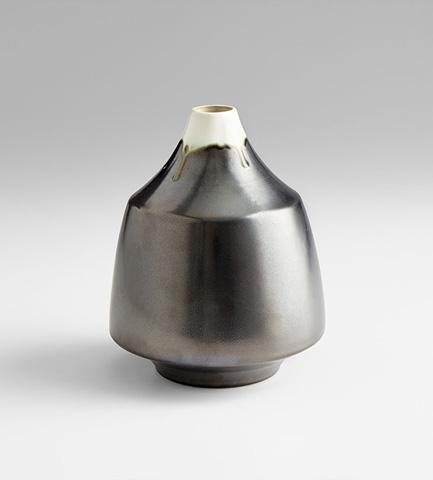 Cyan Designs - Small Norris Vase - 07441