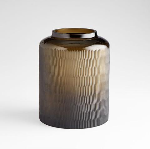 Cyan Designs - Medium Bradson Vase - 07842