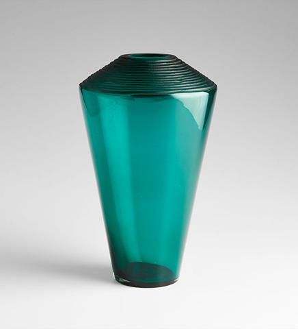 Cyan Designs - Large Pietro Vase - 07862