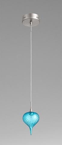 Cyan Designs - Pendant - 07633
