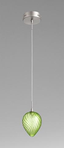 Cyan Designs - Pendant - 07637