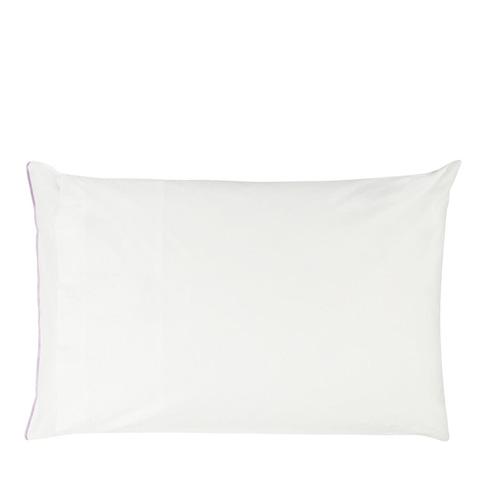 Designers Guild - Astor Crocus King Pillowcase - BEDDG0241