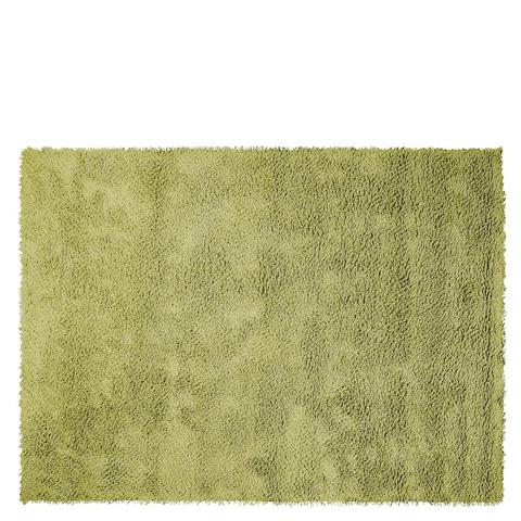 Designers Guild - Shoreditch Pear Standard Rug - RUGDG0219