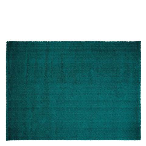 Designers Guild - Soho Ocean Standard Rug - RUGDG0261