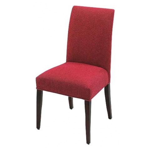 Designmaster Furniture - Side Chair - 01-382