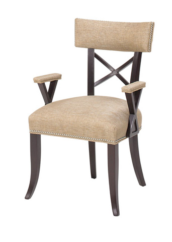 Designmaster Furniture - Arm Chair - 01-477