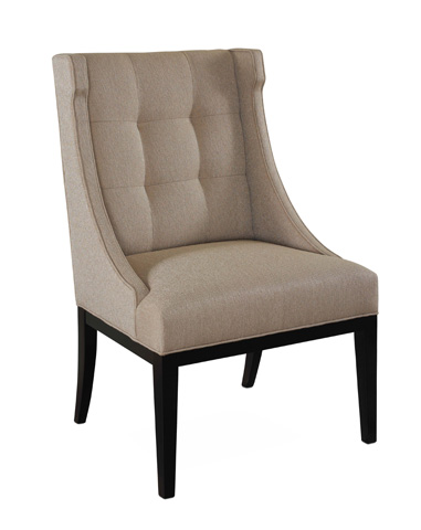 Designmaster Furniture - Side Chair - 01-634