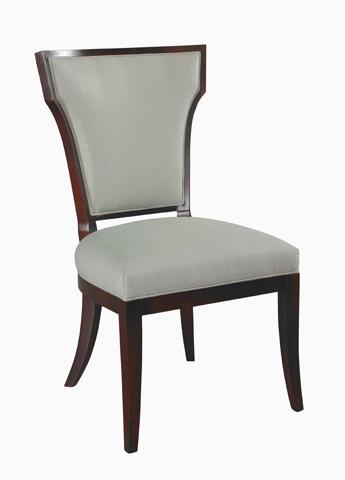 Designmaster Furniture - Side Chair - 01-644