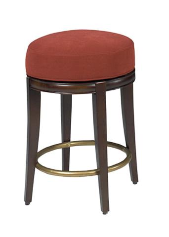 Designmaster Furniture - Dining Counter Stool - 03-584-24