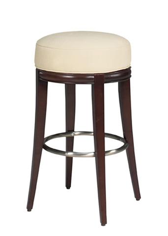 Designmaster Furniture - Dining Barstool - 03-584-30