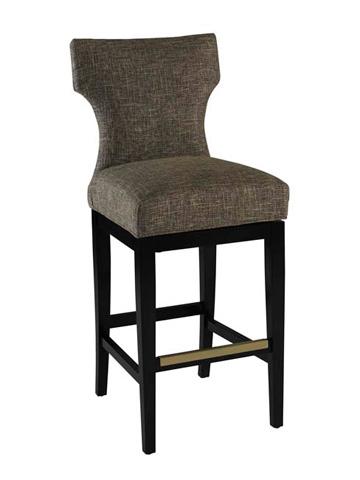 Designmaster Furniture - Dining Barstool - 03-600-30